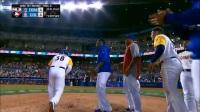 2017 World Baseball Classic(2017世界棒球经典赛)全垒打集锦