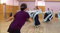 精品课堂教学-女子藏族舞_标清