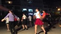 会昌麻州广场舞(集体舞笑到最后)