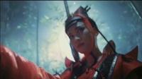 美女视频丨陈乔恩裸上身拍性感写真_网友流鼻血_150809