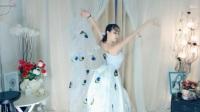 如梦若令 - YY LIVE 美女主播 �c心 -《古风舞蹈》