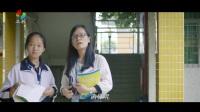 健力宝中学微bwin登陆第15部《青春的雨季》