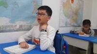 六年级学生单词训练