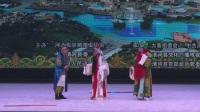[首届青阳新区杯全国京剧票友邀请赛]--打渔杀家:沈阳张俊方、谷春艳等表演