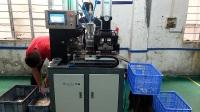 广州市番禺区化龙镇仨和电器有限公司开业