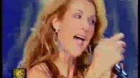 Celine Dion & Gerald De Palmas - Ten Days (Tout Prix 2002)