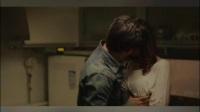 韩国电影《聚会的目的》各种约会