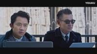 最新[电影]王牌逗王牌国语版 速度与激情8.[SplitIt]_高清