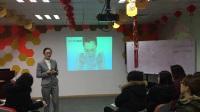 陈诗彤的授课视频—番茄钟的新玩法(30分钟)