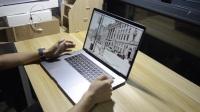 macbook pro 2016 使用感受测评&对比surface pro