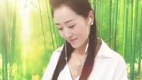 QQ空间视频_20170527055438