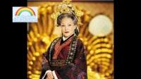 """6次金马奖最佳女演员,太后专业户,70岁单身美成""""妖精"""""""