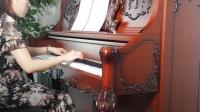德国原装进口哈农钢琴,夜的钢琴曲五-哈农钢琴京东旗舰店提供18501411411
