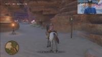 《勇者斗恶龙11》试玩演示视频005