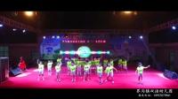 2017年虞城县界沟镇双语幼儿园庆六一文艺汇演