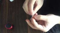 磁力支架使用方法