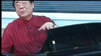 五音不全怎么学唱歌 ktv唱歌技巧速成教学视频 音乐学院老师教你唱歌eu0