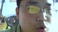 衡水信誉楼超市店歌学习视频2