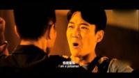 拆弹专家2017刘德华感动的内心独白