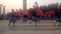 中国歌最美