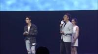 【张艺兴】华为nova2发布会直播视频【张艺兴】cut