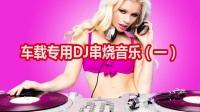 车载专用DJ串烧音乐(一)
