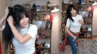 热舞视频全集韩国美女主播热舞 热舞(2)395-1