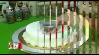 创意翻糖蛋糕 d城堡蛋糕制作教程_
