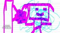 【大西瓜】漫画 什么鬼?