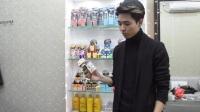 152-设计师分享发型沙龙造型品贩售技巧