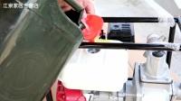 汽油机水泵启动步骤_完整