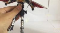 假面骑士剑 shf JACK FROM