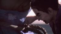 铁拳7官方视频 PS4版