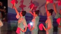 建瓯教育舞操队