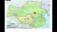 历史地图解读古代史