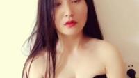 与北京大学第一帅哥邹继威飙戏的女孩 (28)