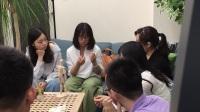 日语角宣传视频
