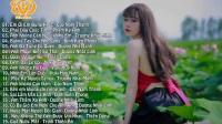 Li�n Kh�c Nh�c Tr� Remix Hay Nh�t Th�ng 6 2017 Nonstop - Vi�t Mix lk nhac tre