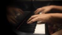 Eromanga Sensei OP - Hitorigoto (Piano)