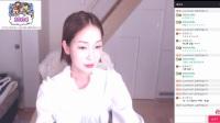 韩国女主播_이코_2017-05-28