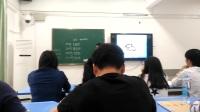 英语教学视频