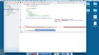 day11-12-利用Xcode转换,查找通知在Swift3.0的写法