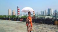 南京城墙第一集¨中华门