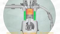 汽车保养: 更换玻璃水、防冻液能用矿泉水替代吗?