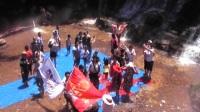 端午假期游红溪