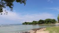 巴厘岛(努沙杜瓦)·度假记·vlog-Doub_S
