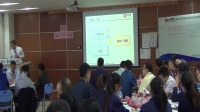 福耀集团 -精益黑带课程6