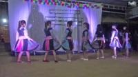 Hmong nyab laj new Year 2017 - nkauj hmoob seev cev zoo nkauj