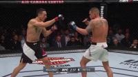 UFC212Free Fight: PeleaGratis Holloway  vs  Pettis