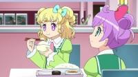 美妙天堂 第四季 10话 开始当帮手偶像!